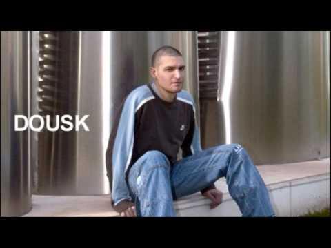 Dousk - Acrobatics (Original Mix)