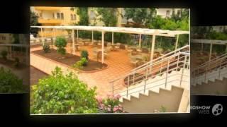 Туция - Отели Алании 3* - турпоездки в Турцию описание и фото отелей}(, 2014-08-30T09:12:59.000Z)
