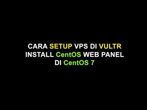 cara-membuat-vps-di-vultr-dan-install-centos