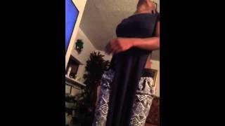 Sarkodie Adonai dance