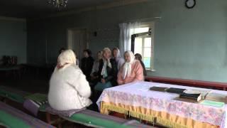 Молокане из Ульяновки (Грузия) (3); Molokan from Ulyanovka (Georgia)