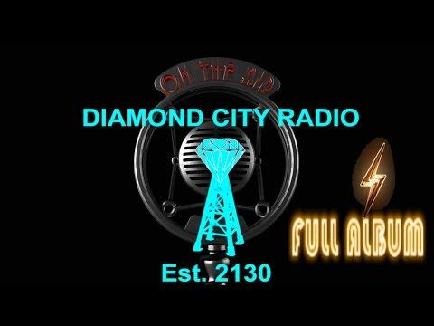 New Music In Diamond City Radio