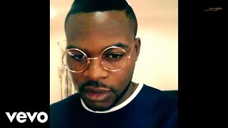 Download Falz - #Bants (Episode 5): My Delicazy MP3 song and Music Video