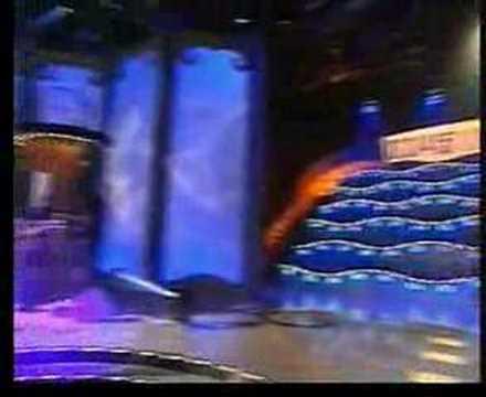 ***Open Road - Gary Barlow***