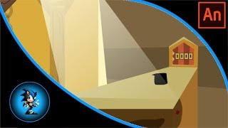 King of Thieves - Animation