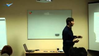 видео Арсенал бизнес-тренера: активное слушание