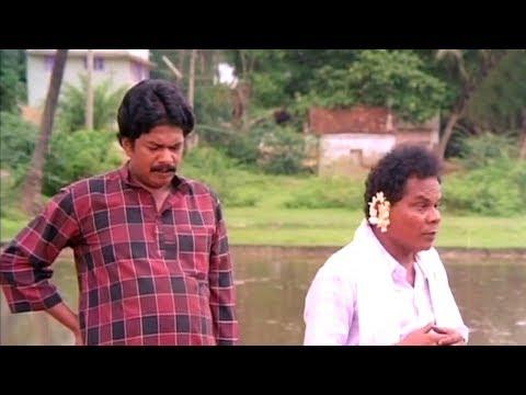 தம்பி இந்த தண்டவாளம் எது வரைக்கும் போகுது  Tamil Top Funny Videos   Janagaraj Comedy Videos..