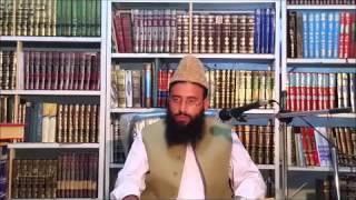 Video Ali Mirza Ki Haqeeqat   Hafiz Sher Muhammad download MP3, 3GP, MP4, WEBM, AVI, FLV Agustus 2018
