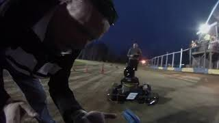 Lily Smith Racing Videos Lily Smith Racing Videos Goodhope Speedway 4-21-18 Feature