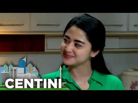 Centini Episode 5 -  Part 1