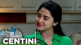 Centini Episode 5 Part 1