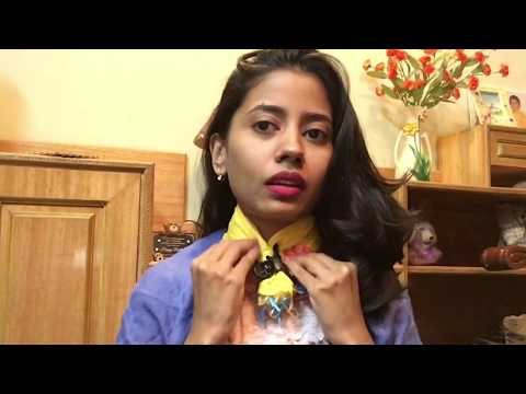 Get Rid of Dark Neck Fast and Easy Natural Remedy 