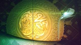 Punjabi Nazm ~ Ahmadiyyat Bhalya Loka Rabb Nay Boota Laya ~ Islam Ahmadiyya