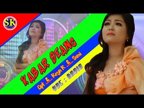 Lagu sasak terbaru 2018,KABAR SEANG Cipt : Reyn R & Sumi,belum beredar ( AUDIO TRACK )