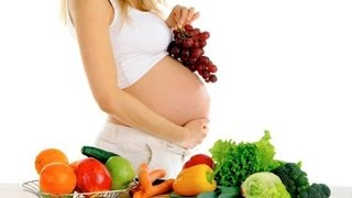 Питание при Беременности.#Питание при Беременности.