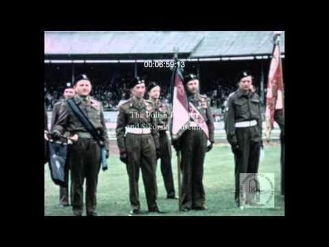White City Stadium – 22nd May 1966