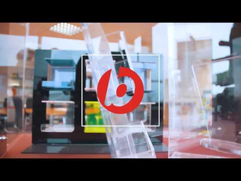 werba_print_und_display_gmbh_&_co._kg_video_unternehmen_präsentation