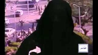 YouTube   إغتصاب إمرأة منقبة علي يد الشرطة 1