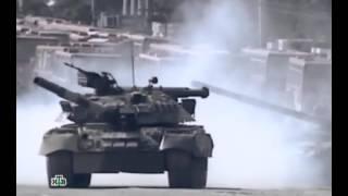 видео Расстрел Белого дома в 1993 году