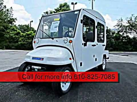 Carriage Trade Public Auto Auction's BUY IT NOW offers!- 6 ...