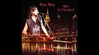 Download lagu Pete Way UFOMight As Well Go Drinkin ALIVE IN CLEVELAND 10 4 02 MP3