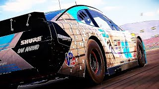 """GRID """"Race For Glory"""" Trailer (2019) PS4 / Xbox One / PC"""