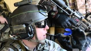 Operation Iron Horse | American MilSim | AAR