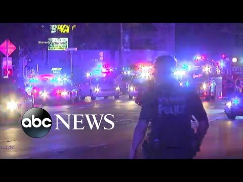 Pulse Nightclub Shooting | Chilling New Details Revealed