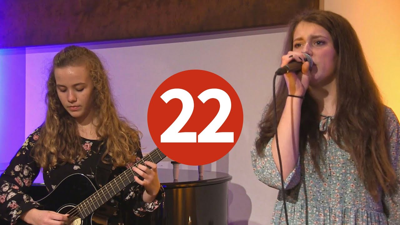 Türchen 22 - Die Musikschule und der Weihnachtszauber