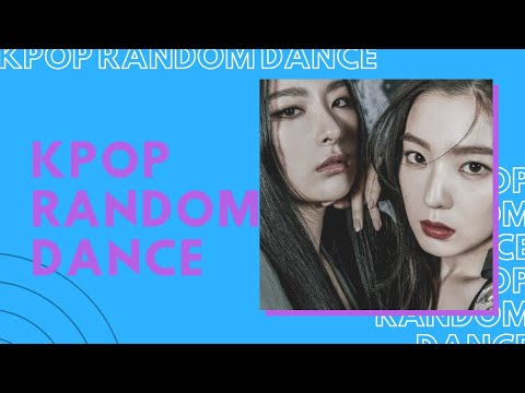 [SPECIAL] KPOP RANDOM DANCE CHALLENGE [NEW \u0026 OLD] // WITH COUNTDOWN