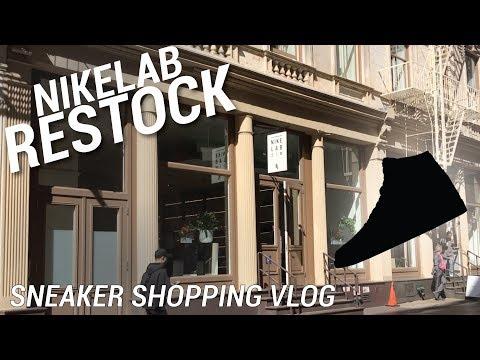crazy-nikelab-restock!-sneaker-shopping-in-soho