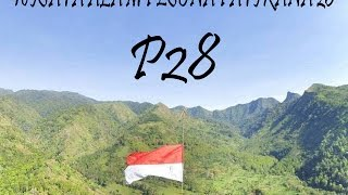 Wisata Alam Pesona Patirana 28 Kota Bondowoso   JAWA TIMUR #P28