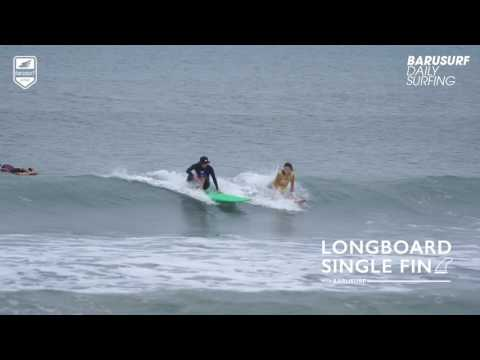 Barusurf Daily Surfing 2017. 7. 8.