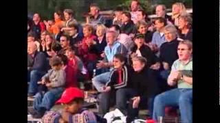 Cup: St. Gallen blamiert sich gegen Küssnacht am Rigi