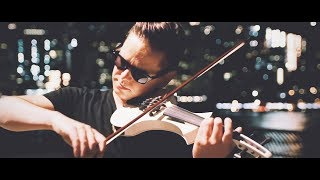 The Chainsmokers Coldplay Something Just Like This - Cover by Maestro Chives.mp3