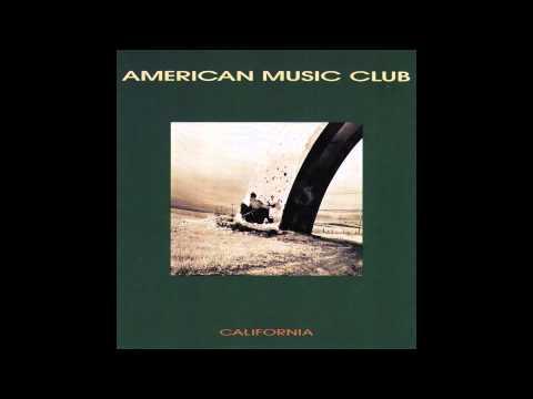 American Music Club - Firefly