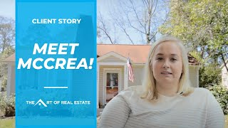 Finding a Home Not on the Market | Client Stories
