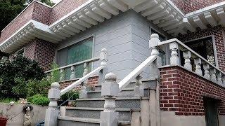 🇰🇷Vlog 62|| NHÀ Ở VÙNG QUÊ HÀN QUỐC TRÔNG NHƯ THẾ NÀO|| Gia Đình Việt Hàn