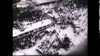 1968 - Der Prager Frühling