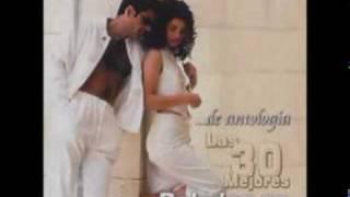 Mateo Balboa - Dudas sin razon