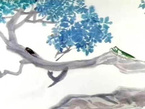 Tang Lang Bu Chan (1988)