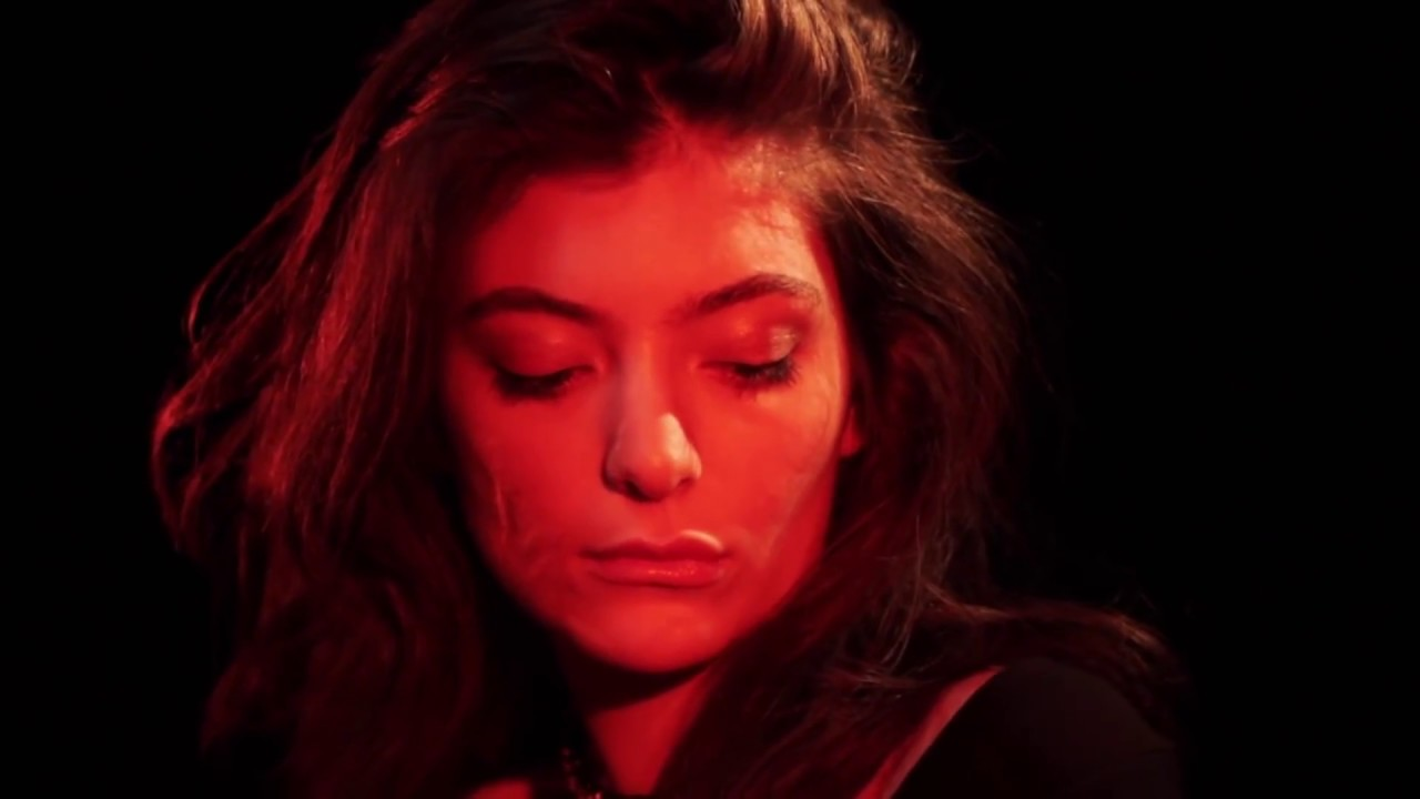 Video Lorde nudes (11 photo), Sexy, Sideboobs, Twitter, butt 2017