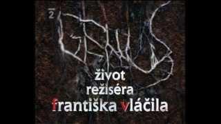 František Vláčil (1995)
