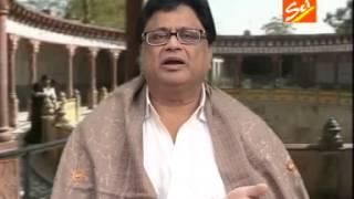 Kun sa yo khata rakhe - Khatu Shyam Bhajan 2013 by Jai Shankar Choudhary