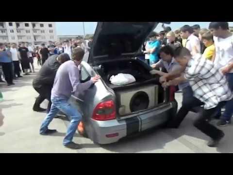 Хахачкала ру дагестанские приколы видео ::