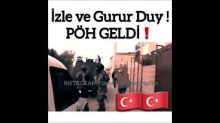 Türk Askeri - İnstagram Videoları #1