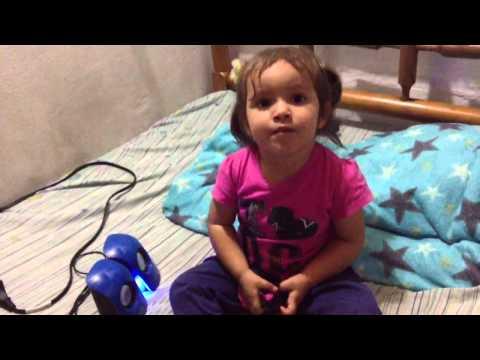 Inna ft Carla's Dreams POHUI por Samantha
