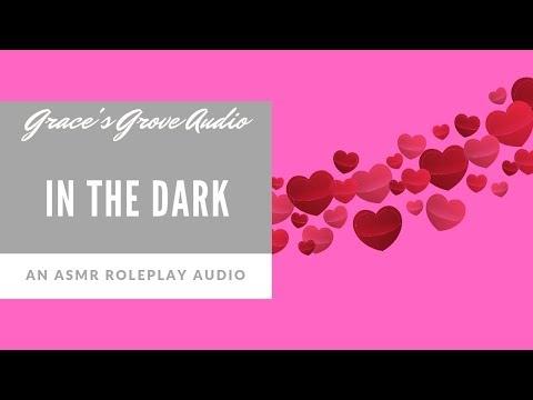 In The Dark [3D] [Sensual] [Girlfriend] [Roleplay]