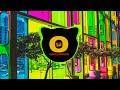 Disco Jamana Vs A Dil Ki Rani (Special Dance Mix) Dj JTY X X Lion  || Durga Puja Special Mix
