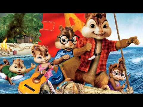 Alvin and the Chipmunks Gagnam Style Mp3.